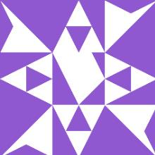 marcelovine's avatar