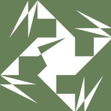 MarcelSchneider654's avatar