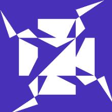 marcelusdemars13000's avatar