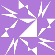 marceman1's avatar