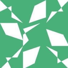 MarceSID02's avatar