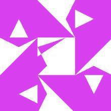 Marcgomes1's avatar
