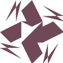 MarcHarms's avatar