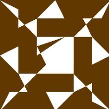 marcialane11's avatar