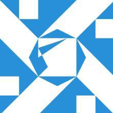 MarcialHL's avatar