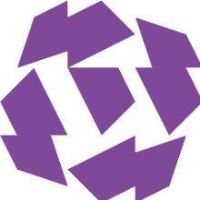 MarciaSponchiado's avatar
