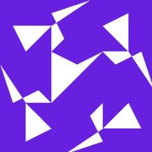 marciema's avatar