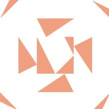 marcinbojko's avatar