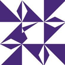 MarcinK71's avatar