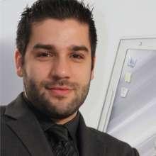 Marcio.Silva's avatar