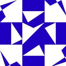 Marcio_jr's avatar