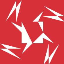 marciodsr's avatar
