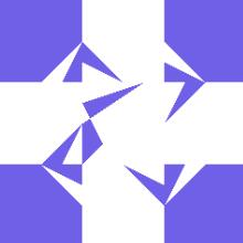 MARCIOGURI's avatar
