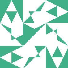 Marcjac's avatar