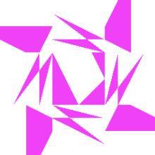 marcleit's avatar