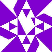 Marco.v.R's avatar