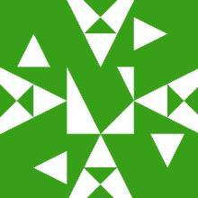 Marco14's avatar