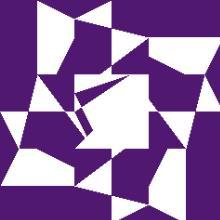 marco555555's avatar