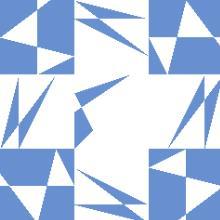 marco979's avatar