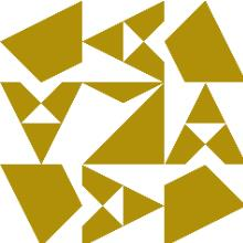 Marco_708's avatar
