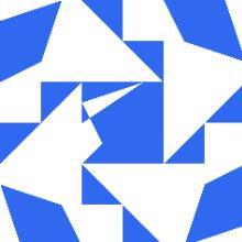 MarcoB-90901's avatar