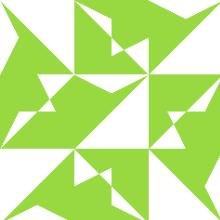 marcoB5's avatar