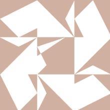marcodressler's avatar