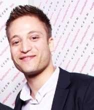 Marcods10's avatar