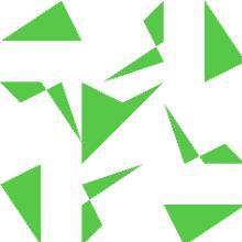 marcomac's avatar