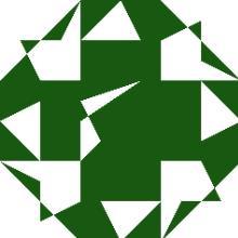 Marcos_79's avatar