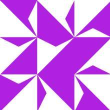 marcos_donizete's avatar