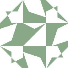 Marcos_mac33's avatar