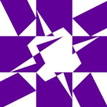Marcos_Programador's avatar