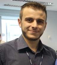 MarcosLanzarini's avatar