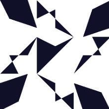 MarcosX9X's avatar