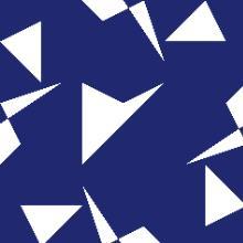MarcP11's avatar