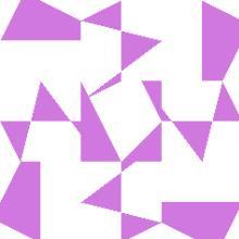 MarcRJT's avatar