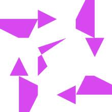 MarcSim's avatar
