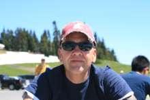 Marcus Lerch [MSFT]