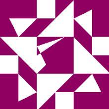 marcus-ottawa's avatar