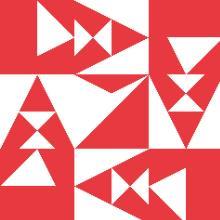 marcus1009's avatar