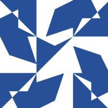 marcus34831's avatar