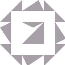marcus61's avatar