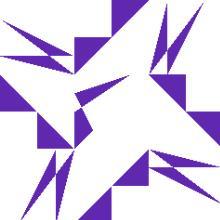 Marcus_Al's avatar