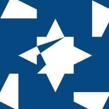 Marcus_B_'s avatar