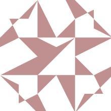 MarcusAn's avatar