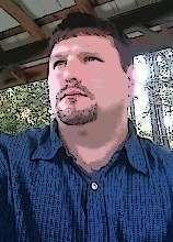 MarcusDSmith's avatar