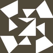 mardicar's avatar