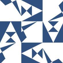 mardoksp's avatar