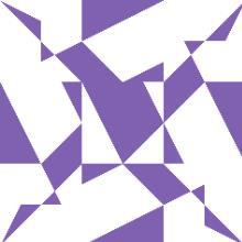 Marduk48's avatar
